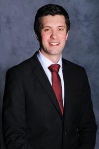 Dominic Foley