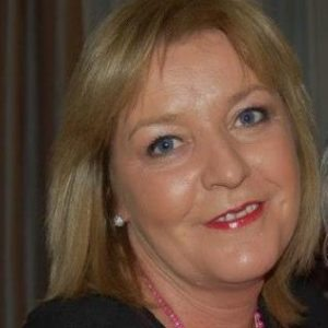 Karen Owens
