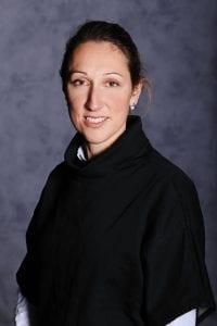 Nikolina Casey
