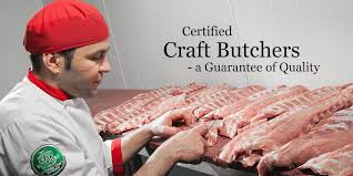 Our Work with The Association of Craft Butchers of Ireland