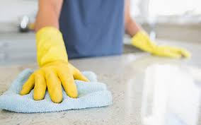 Practical Cleaning & Infection Control – New Training Course!