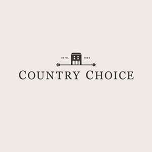 Country Choice