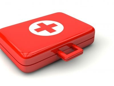 First Aid and Food Safety: Are you compliant?