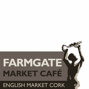 Farmgate Market Café