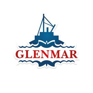 Glenmar Shellfish Ltd