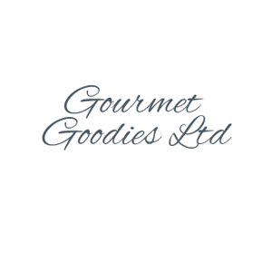 Gourmet Goodies Ltd
