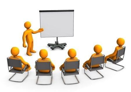 HACCP Training Dublin | Food Safety Training course