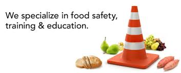 Real Benefits of completing Food Safety Training